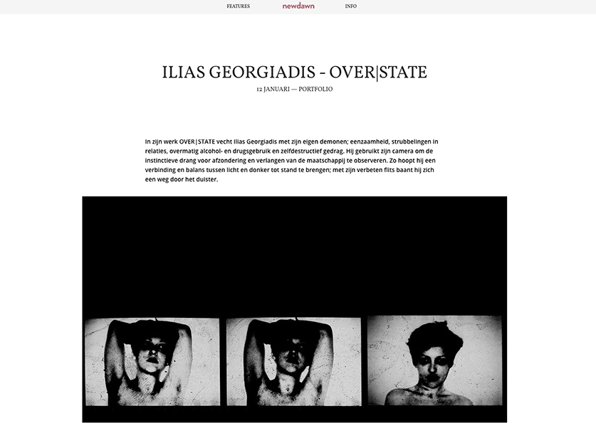 http://www.iliasgeorgiadis.com/files/gimgs/th-23_ne.jpg