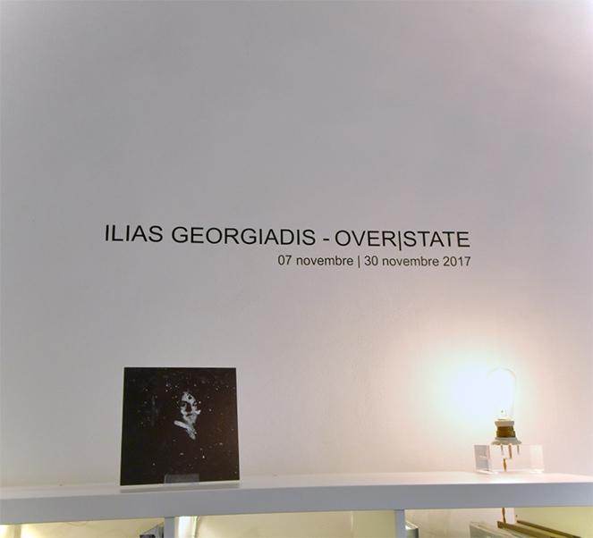 http://www.iliasgeorgiadis.com/files/gimgs/th-11_DSC_0807.jpg